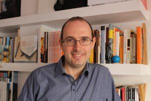 Carles Pont-Sorribes